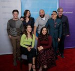 NBC's Superstore Panel - TCA 2019
