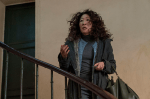 FIRST LOOK: Killing Eve - Season 2 - Official Trailer
