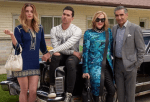 Schitt's Creek Renewed for 6th & Final Season!