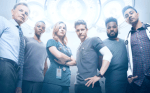 FOX Renews 'The Resident' and '9-1-1'