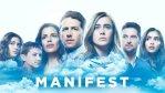 NBC Renews 'Manifest'