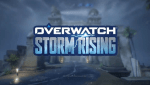 REVIEW: Sound and Fury Signifying Very Little: Overwatch's Storm Rising Event Is a Disappointment