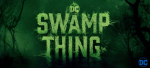 FIRST LOOK: DC Universe's Swamp Thing - Official Trailer