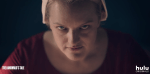 FIRST LOOK: The Handmaid's Tale - Season 3 - Official Trailer