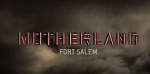 FIRST LOOK: Freeform's Motherland: Fort Salem - Official Trailer