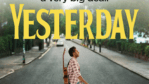 REVIEW: Yesterday
