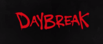 FIRST LOOK: Daybreak on Netflix - Official Trailer