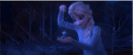 FIRST LOOK: Frozen 2  - Official Trailer