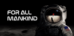 FIRST LOOK: For All Mankind on Apple TV Plus - Official Trailer