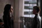 "INTERVIEW: Batwoman Showrunner Caroline Dries & Meagan Tandy (Sophie) talk Season 1 Episode 7 ""Tell Me The Truth"""