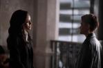 "INTERVIEW: Batwoman Showrunner Caroline Dries & Meagan Tandy (Sophie) talk Season 1 Episode 7 ""Tell Me The Truth"""