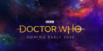 FIRST LOOK: Doctor Who - Season 12 - Official Trailer & Season Premiere Info