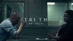 FIRST LOOK: Truth Be Told on Apple TV+  - Official Trailer