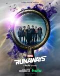 FIRST LOOK: Marvel's Runaways - Third and Final Season on Hulu - Official Trailer