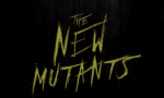 FIRST LOOK: The New Mutants - Official Trailer