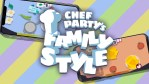 REVIEW: Culinary Chaos: 'Family Style' is Unbelievably Fun