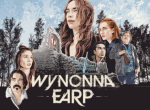 FIRST LOOK: Wynonna Earp - Season 4, Part 2 - Official Trailer