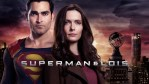 FIRST LOOK: Superman & Lois on The CW