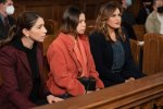 """REVIEW: Law & Order: SVU 22x05 """"Turn Me On, Take Me Private"""" on Law & Order: S-Re-View podcast"""