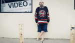REVIEW: Clerk - A Documentary About Kevin Smith - SXSW