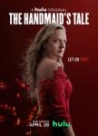 FIRST LOOK: The Handmaid's Tale - Season 4 on Hulu - Official Trailer