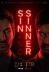 FIRST LOOK: Lucifer - Season 5B - Official Trailer
