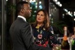 """REVIEW: Law & Order: SVU 22x16 """"Wolves in Sheep's Clothing"""" on Law & Order: S-Re-View podcast"""