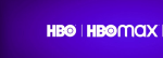 FIRST LOOK: HBO Max - Fall 2021 and Winter 2022 - Official Trailer