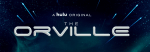 FIRST LOOK: Hulu's The Orville: New Horizons - Official Trailer