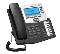 Fanvil C66 IP Phone