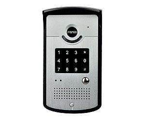 Fanvil i20T IP Door Phone