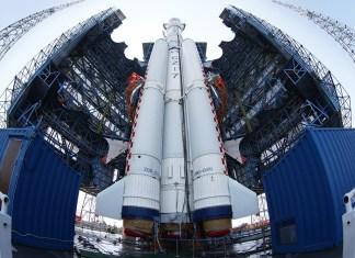 CNSA space shuttle