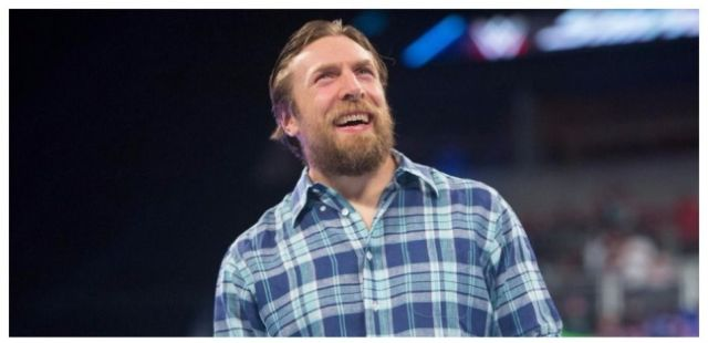 Daniel-Bryan-Could-Make-His-In-Ring-Return-at-WWE-Summerslan