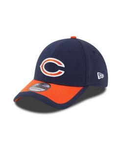 Chicago Bears Sideline Flex Hat