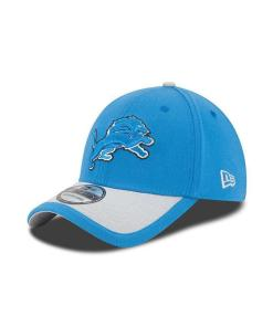 Detroits Lions Sideline Flex Hat