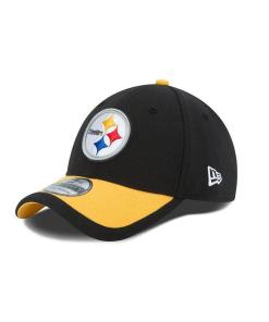 Pittsburgh Steelers Flex Hat