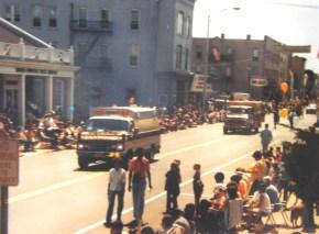 July 4, 1982