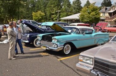 WEB Classic cars 2