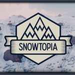 snowtopia game