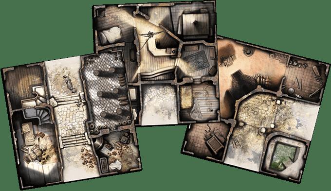 blackplague-map