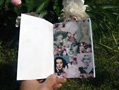 postfluxpostbooklet99_02