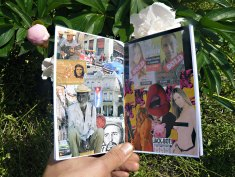 postfluxpostbooklet99_03