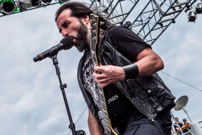 Rotting Christ - 70TOM2016.By_Andre.Smirnoff@hotmail.co.uk_.06