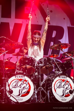 The Winery Dogs-4712