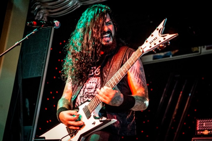 Krisiun - 70TOM 2016.by_Andre.Smirnoff@hotmail.co.uk_.03