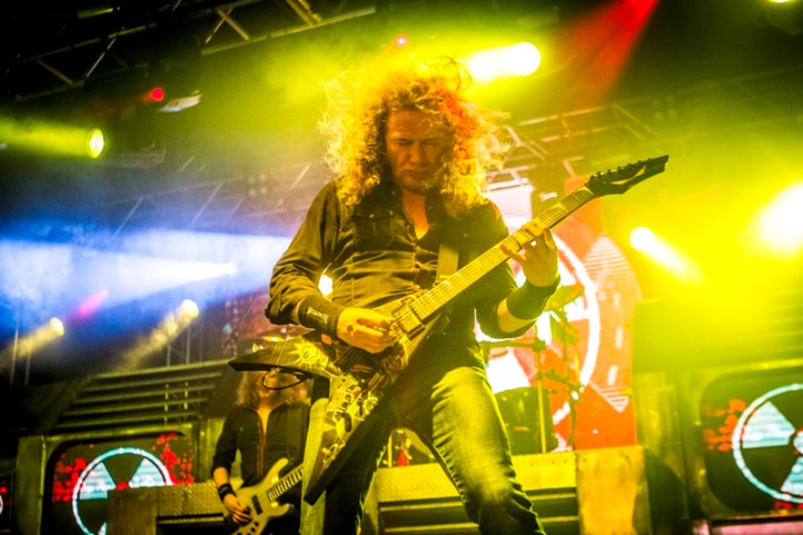 Megadeth.PicByAndreSmirnoff.08