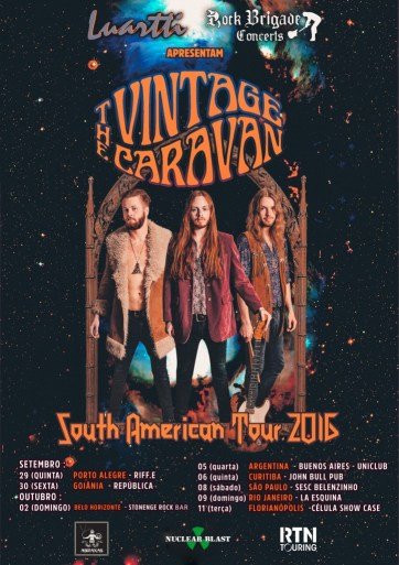 the-vintage-caravan-2016