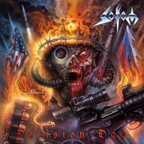 sodom_cd