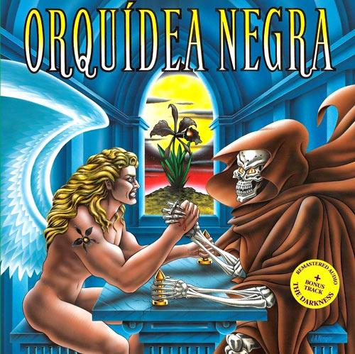 orquidea_cd
