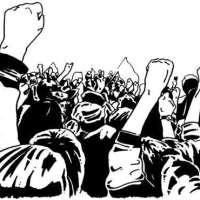 Kuntur Rock : Elecciones y rocanrol
